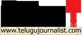 Telugu Journalist